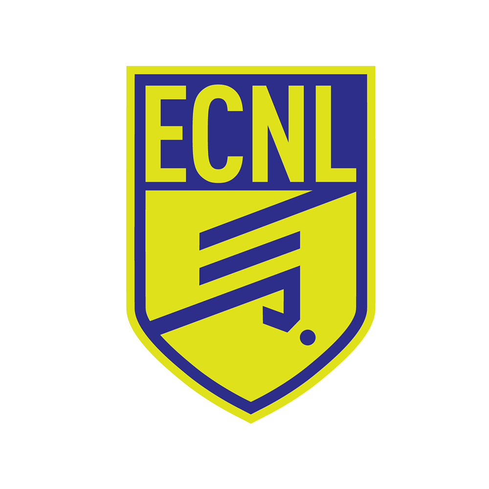 ECNL-Boys-Primary-Logo-with-White-Outline