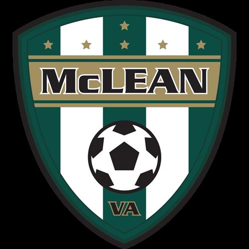 MYS logo 2020