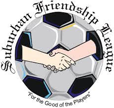 SFL_Logo