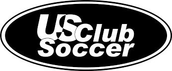 USClubSoccerLogo