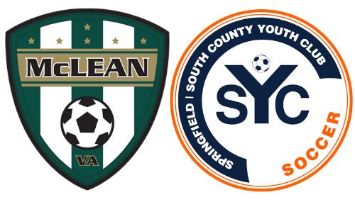 MYS_SYC-Alliance-Logos