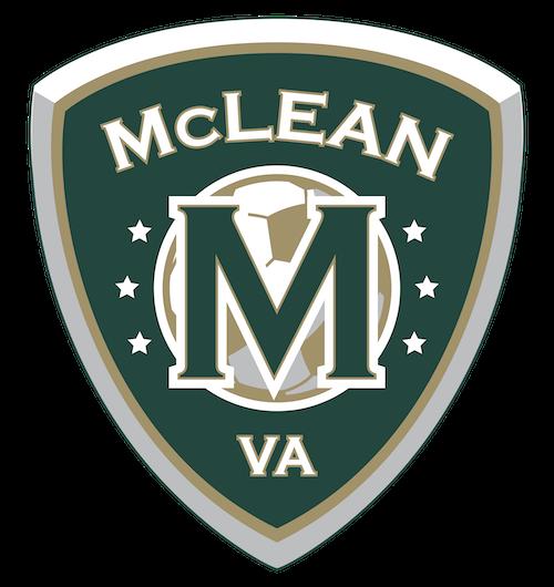 McLean New Logo 2021 (dark outline)